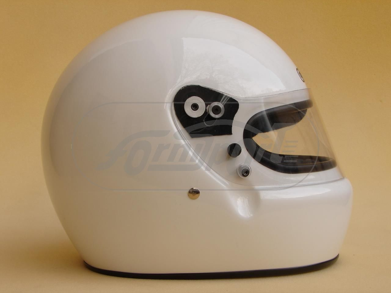 Casco Integral  J*S   56 B1