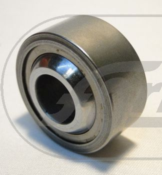 "Rotula 5/8"" F.K WSSX-10T F.K.Bearings"