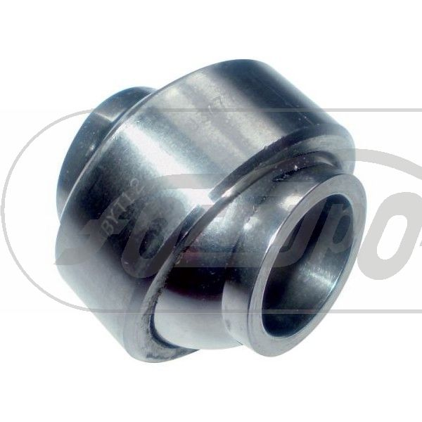 "Rotula 3/4"" con labio Aurora Bearings"